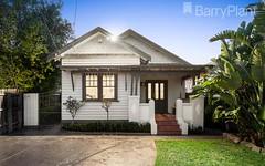 23 Linsey Street, Coburg VIC
