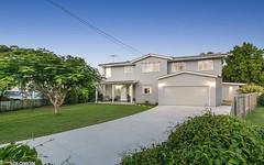 48 Abbeville Street, Upper Mount Gravatt QLD