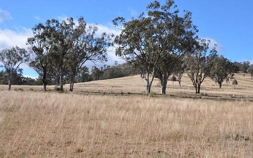 163 Milford Hills Lane, Scone NSW 2337