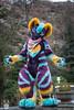 DSC_0181 (BerionHusky) Tags: fursuit mascot costume monschau furry fur