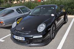 Porsche 997 GT3 (jfhweb) Tags: jeffweb sportauto sportcar voituregrandtourisme gt supercar voituredesport voituredecollection voiturehistorique vehiculehistorique circuitpaulricard circuitducastellet lecastellet httt 10000toursducastellet 10000tours porsche 911 gt3
