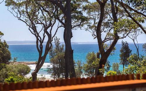 5 Tingira Drive, Bawley Point NSW