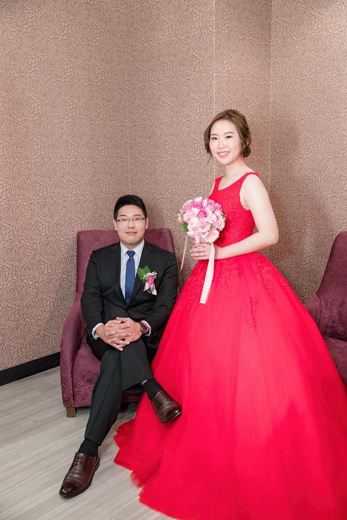 湘金廳,新竹彭園,彭園婚攝,新竹彭園婚攝,婚攝卡樂,Rich&Rain22
