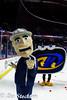 20180406_20581201-Edit.jpg (Les_Stockton) Tags: rapidcityrush theoutsiders tulsaoilers jääkiekko jégkorong sledge sport xokkey eishockey haca hoci hockey hokej hokejs hokey hoki hoquei icehockey ledoritulys mascot íshokkí tulsa oklahoma unitedstates us