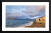 Elgol - Isle of Skye (Ken Walker Photography) Tags: loch shoreline isleofskye mountains cullins seacscapelandscape scotland elgol sea