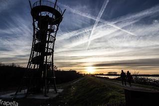 la torre panoramica !!