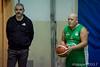 XmasBOWL_-365 (Manuela Pellegrini) Tags: gast basket onlus gioco team