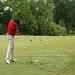 GolfTournament2018-230