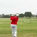 GolfTournament2018-53