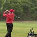 GolfTournament2018-43