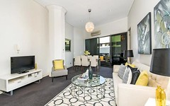 114/23 Corunna Road, Stanmore NSW