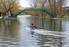 on the lake (Dumby) Tags: bucharest românia titan ior sector3 bucurești lake landcape park canoe sport nature