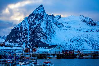20180329-Lofoten-Norway©Jean-Marie-Rayapen-0703