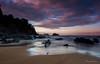 laga (aingerubidaurreta) Tags: beach bizkaia basquecountry beautiful sky sea sunset sun surf relax rocks ocean colors clouds coast cotebasque nikon nikonistas nature urdaibai euskadi euskalherria europe