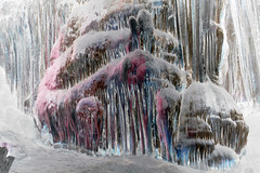 The drip stone caves in Nerja are among the largest in the world. It is located about 3 km east of Nerja by the small town of Maro in Spain.  The caves have archaeological tracks like cave paintings that are 20,000 years old in addition to other prehistor (gormjarl) Tags: is caves dripstone computerdesign digitalart digitaldesign design computer digitalabstractsurrealismgraphicdesign graphicart psychoactivartz zonepatcher newmediaforms photomanipulation photoartwork manipulated manipulatedimages manipulatedphoto modernart modernartist contemporaryartist digitalartwork digitalarts surrealistic surrealartist moderndigitalart surrealdigitalart abstractcontemporary contemporaryabstract contemporaryabstractartist contemporarysurrealism contemporarydigitalartist contemporarydigitalart modernsurrealism photograph picture photobasedart photoprocessing photomorphing hallucinatoryrealism fractal fractalart fractaldesign 3dart 3dfractals digitalfiles computerartcomputerdesign 3dfractalgraphicart psychoactivartzstudio digitalabstract 3ddigitalimages mathbasedart fantasy abstractsurrealism surrealistartist digitalartimages abstractartists abstractwallart abstractexpressionism abstractartist contemporaryabstractart abstractartwork abstractsurrealist modernabstractart abstractart surrealism representationalart technoshamanic technoshamanism futuristart lysergicfolkart lysergicabstractart architecture