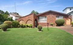 3 Hartigan Close, Rutherford NSW