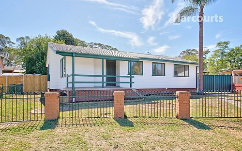 7 Falkiner Wy, Airds NSW 2560
