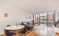 69/21 Dawes Street, Kingston ACT