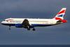 G-MEDK_11 (GH@BHD) Tags: gmedk airbus a320 a320200 ba baw britishairways speedbird shuttle airliner aircraft aviation unionflag ace gcrr arrecifeairport arrecife lanzarote