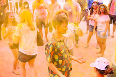 IMG_4619 (Indian Business Chamber in Hanoi (Incham Hanoi)) Tags: holi 2018 festivalofcolors incham