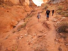 hidden-canyon-kayak-lake-powell-page-arizona-southwest-5668