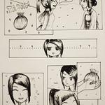 "dessin de manga Page 2 <a style=""margin-left:10px; font-size:0.8em;"" href=""http://www.flickr.com/photos/122771498@N03/40584016184/"" target=""_blank"">@flickr</a>"