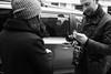 L1006427.jpg (adrianmojica) Tags: monochromatic leicam leicasummicron35mm summicron35mm ny newyork streetphotography 35mm leicamonochromtyp246 leicamonochrom leica monochrome newyorkcity blackandwhite nyc street bw