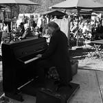 Piano Man thumbnail