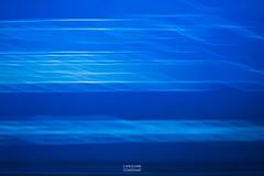 Bleu - Série Rays (Caroline Constant) Tags: abstract abstrait art artiste bleu blue bourgogne carolineconstant2018 compositionettypedephoto couleurs coulours france graphique horizontal light nombredepersonnes personnes sanspersonnage sérierays yonne colored colorfull coloré couleur lumière mouvement sony35mm28 sonya7s