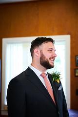 Brandon and Kaitlyn Wedding