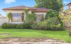 90 Maiden Street, Greenacre NSW