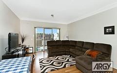20/1-9 Andover Street, Carlton NSW