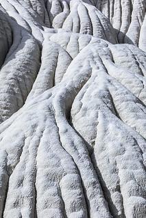 Entrada Sandstone Erosion