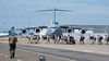 USAF C-17A 97-0047 (Josh Kaiser) Tags: 970047 bronze9 c17 c17a charleston spiritofmiddlegeorgia usaf
