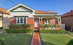 44 Zoeller Street, Concord NSW