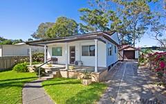 76 Scenic Drive, Budgewoi NSW