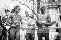 Milano_marathon_gara-1-100