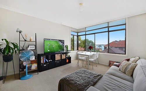 11/534 New South Head Rd, Double Bay NSW 2028
