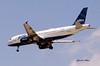 jetBlue - N712JB - A320-232 (Charlie Carroll) Tags: n712jb jetblue ktpa tampa florida tampainternationalairport