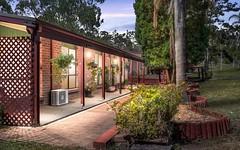 8 Glennie Street, Ellalong NSW