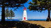 Northumberland_Shore-9950.jpg (Michael M Sansom) Tags: sunrise vinegarhill 2018 canon7dmarkii april lighthouse apsc capegeorge northumberlandshore canon1635l daytime arisage canon70200l waterfalls canon2470
