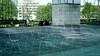 Mirror of confusion (frankdorgathen) Tags: baum tree ruhrpott ruhrgebiet philharmonieessen frühling spring park spiegelung reflection stuhl chair