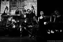Dakh Daughters (UA) (jazzfoto.at) Tags: dakhdaughters dakhdaughtersband ukrainianmusic musikerinnen femalemusicians wwwjazzfotoat wwwjazzitat jazzitsalzburg jazzitmusikclubsalzburg jazzitmusikclub jazzfoto jazzphoto markuslackinger jazzinsalzburg jazzclubsalzburg jazzkellersalzburg jazzclub jazzkeller konzertfoto concertphoto liveinconcert stagephoto greatjazzvenue greatjazzvenue2018 downbeatgreatjazzvenue salzburg salisburgo salzbourg salzburgo austria autriche blitzlos ohneblitz noflash withoutflash concert konzert concerto concierto sw bw schwarzweiss blackandwhite blackwhite noirblanc bianconero biancoenero blancoynegro zwartwit sony sonyalpha sonyalpha77ii alpha77ii sonya77m2 pretoebranco