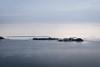 Archipelago, Sweden (jens.gothilander) Tags: cruise ship sweden birka kryssning sverige mariehamn stockholm boat östersjön sea