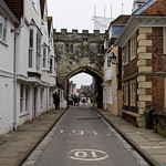 Salisbury thumbnail