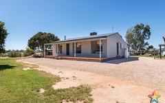 46 Church Road, Curlwaa NSW