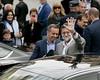 Rajoy clausura la Convención del PP Medio Rural  y Reto Demográfico (Partido Popular) Tags: zamora rajoy marianorajoy alfonsomañueco convención