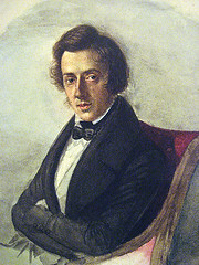Chopin (getaiwan) Tags: chopin 蕭邦 1835 波蘭 作曲家 鋼琴家 浪漫主義 音樂