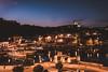 Gozo at Dawn (bildmaschine) Tags: dämmerung gozo langzeitbelichtung malta mgarr nachtfotografie urlaub