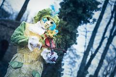 FER_0141 (FxPhoto 57) Tags: color nikon carnaval couleur convention carnival carnevale longwy d750 70200 spectacle fx fxphoto fête france f28 lorraine lumière 54 2018 évènement light venitian venise veneziano masque mask maschera meurtheetmoselle